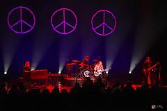 Melissa Etheridge: The Holiday Show (StateTheatreNJ) Tags: statetheatre statetheatrenj statetheatrenewjersey njstatetheater newbrunswick newjersey