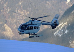 IMG_4634 (Tipps38) Tags: hélicoptère aviation photographie montagne alpes avion courchevel neige helicopter 2019 planespotting