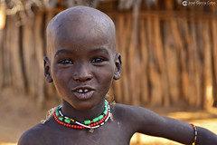 20180925 Etiopía-Turmi (1199) R01 (Nikobo3) Tags: áfrica etiopía turmi etnias tribus people gentes portraits retratos culturas color tradiciones travel viajes nikon nikond610 d610 nikon247028 nikobo joségarcíacobo hamer