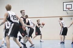 _MG_6584_edit (Sampsa Kettunen) Tags: koripallo basketball molten hnmky hukkabasket 2018 canon canonsyksy canonkuvaa canoneos6d aspmas