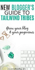 Tailwind tribes are (plogan721) Tags: tailwind tribes patricia logan wicker furniture paradise outdoor