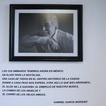 MX MM COLOMBIA POR DESCUBRIR thumbnail