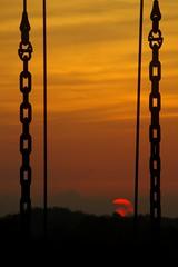F250 (2/2) (duketteman) Tags: sunset coucherdesoleil duketteman pentaxsmc18250