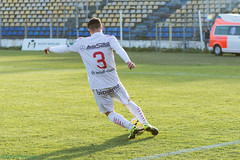 DSC_9220.jpg (D.P. Sports Photographer) Tags: soccerplayer sibiu victory hermannstadt ball goal outdoor victorie play srbrasov romania fotbal soccer arena motion masculin fotball sport gol sportphotograpy stadion stadium men