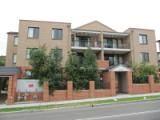 39 356 Railway Terrace, Guildford NSW