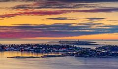 IMGP6904-Edit-2 (jarle.kvam) Tags: island merdø lighthouse torungen tromøy
