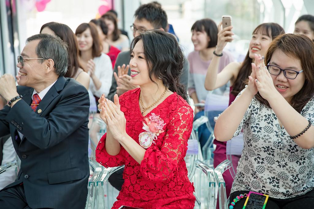 新竹芙洛麗,芙洛麗大飯店,芙洛麗教堂婚禮,水上教堂,教堂類婚紗,婚攝卡樂,Brian&Jenny177