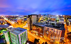 2106/25 Therry Street, Melbourne VIC