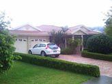 10 Drysdale Road, Albion Park NSW