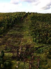 IMG_6397_eh (wyldanthem) Tags: allegheny national forest