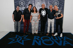 """Rio de janeiro - RJ   17/11/18 • <a style=""""font-size:0.8em;"""" href=""""http://www.flickr.com/photos/67159458@N06/32127864358/"""" target=""""_blank"""">View on Flickr</a>"""