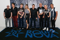 """Rio de janeiro - RJ   17/11/18 • <a style=""""font-size:0.8em;"""" href=""""http://www.flickr.com/photos/67159458@N06/32127871048/"""" target=""""_blank"""">View on Flickr</a>"""