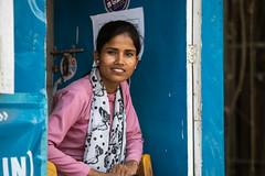 IndiaNepal_20181013_025814 (KSNilsson) Tags: bordercrossing global nepal2018