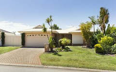80 Grand Pde, Rutherford NSW