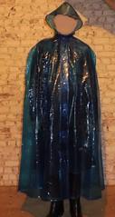 plast-bl-P1030296 (rainand69) Tags: cape umhang cloak
