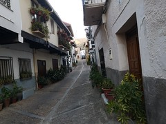 calle Real Guadalupe Caceres 08 (Rafael Gomez - http://micamara.es) Tags: calle real guadalupe caceres