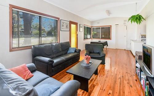 32 Lakin St, Bateau Bay NSW 2261