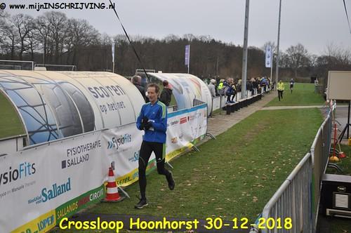 CrossloopHoonhorst_30_12_2018_0337