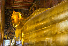 _SG_2018_11_0710_IMG_5139 (_SG_) Tags: bangkok suvarnabhumi holiday citytrip four cities asia asia2018 2018 capital thailand city central wat pho temple reclining buddha buddhist highest grad first class royal
