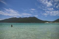 Ana curtindo (mcvmjr1971) Tags: green arraial do cabo praia farol ilha verão 2019 mar verde paraiso litoral mmoraes nikon d800e lens sigma 2435 art f20