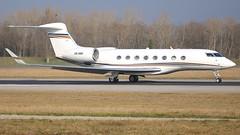 A6-HHH (Breitling Jet Team) Tags: a6hhh dubai air wing euroairport bsl mlh basel flughafen lfsb eap