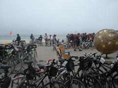 near Torpedo Wharf (Danny / ixfd64) Tags: ixfd64 nikon coolpix