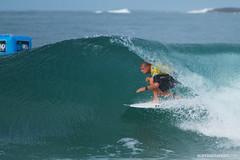 Mick Fanning @ Billabong Rio Pro 2013.jpg (gtaveira) Tags: posto2 sun asp beach 7d rio billabong 2013 worldtour surf barradatijuca surfers wct competition championship riodejaneiro brazil br