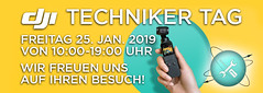 +++ EILMELDUNG+++ (djistoregermany) Tags: dji techniker technikertag event veranstaltung service reparatur store frankfurt myzeil drohne drohnen djiosmopocket osmopocket design colour colourpop picoftheday pictureoftheday potd
