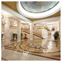 best hotels🏨 of Russia (One to Russia) Tags: tourist look moscowcity travel traveling travelgram travellife travelrussia traveltorussia showmerussia inrussia msk welcometorussia citybestpics awesomerussia lovelyrussia instagramrussia adventure rusplace moscowdays moscownight италия venice roma florence metropolmoscowhotel metropol
