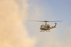 150606-A-YV246-314 (Matthew Bailey Photos) Tags: camptaji 5thsquadron 82ndabndiv 3rdbde assist advise usarmy iraq training iraqiarmy 73rdcavalryregiment 20thpublicaffairsdetachment arcent 573cav isil daish combinedjointtaskforceoperationinherentresolve islamicstateofiraqandthelevant m16rifle m249squadassaultweapon m240b uh1 tank 76thbrigade 16thdivision oir operationinherentresolve operationinherentresolute soldiers comcam 2505thparachuteinfantryregiment 2505thpir anzac australianarmy newzealandarmy iq
