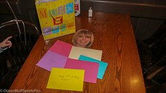 Suzanne's-60th-11-17-18-24 (McDonaldMorgans) Tags: mcdonaldmorgans suzannemcdonald 60thbirthday gerrymcdonald