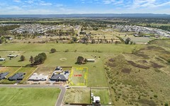 Lot 202 Eden Circuit, Pitt Town NSW
