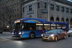 IMG_2781 (GojiMet86) Tags: mta nyc new york city bus buses 2018 xd40 7530 q59 grand street bushwick avenue