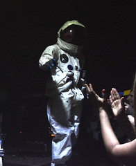 "Public Service Broadcasting • <a style=""font-size:0.8em;"" href=""http://www.flickr.com/photos/10290099@N07/44290186590/"" target=""_blank"">View on Flickr</a>"