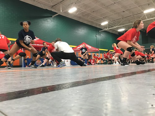 """Waterford Volleyball • <a style=""""font-size:0.8em;"""" href=""""http://www.flickr.com/photos/152979166@N07/44344379620/"""" target=""""_blank"""">View on Flickr</a>"""
