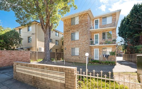 12/44 Orpington St, Ashfield NSW 2131