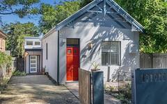 31A James Street, Enmore NSW