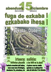 01 Imagen Ezkaba-Olabe