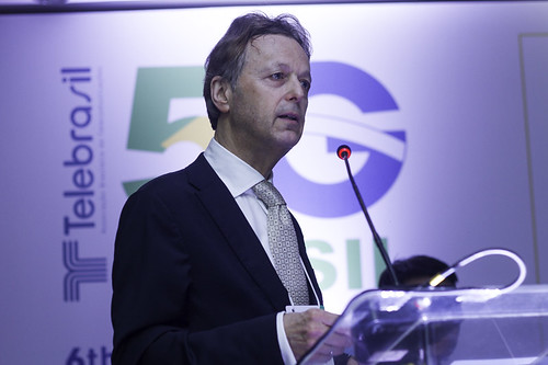 6th-global-5g-event-brazil-2018-abertura-philippe-lefebvre