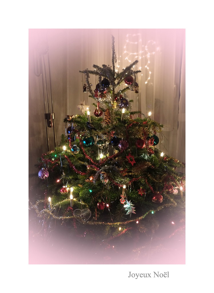 Isländisch Frohe Weihnachten.The World S Best Photos Of Weihnachtsschmuck Flickr Hive Mind
