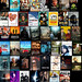 (k) The 47 movies I saw in 2018 :)