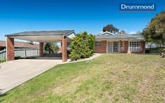 20 O'Brien Court, West Albury NSW