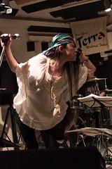 Lovelace live at Terra, Tokyo, 13 Nov 2018 -00007