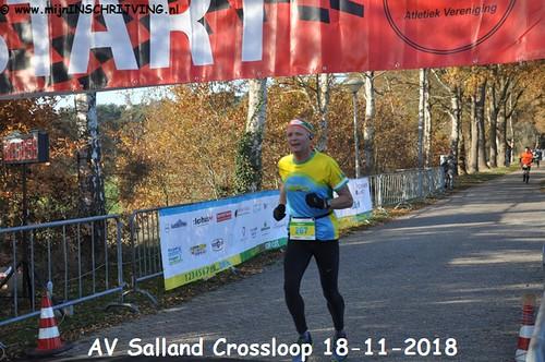 AVSallandCrossloop_18_11_2018_0136