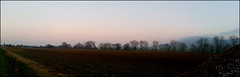 Day 321 (kostolany244) Tags: 3652018 onemonth2018 november day321 17112018 kostolany244 samsunggalaxys5 europe germany geo:country=germany month panorama trees sunset 365the2018edition
