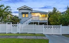 19 Rigby Street, Wooloowin QLD