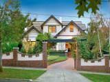 31 Dorrington Avenue, Glen Iris VIC