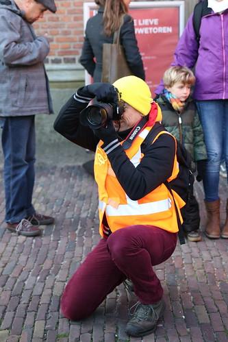 "2018-11-18 Sinterklaas-fotografie VraagAnthea (24) <a style=""margin-left:10px; font-size:0.8em;"" href=""http://www.flickr.com/photos/44627450@N04/45061564115/"" target=""_blank"">@flickr</a>"