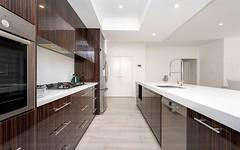 42 Bruces Lane, South Kempsey NSW