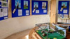 Holgate Windmill, October 2018 - 2